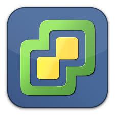 VMwareToolsインストール手順(Linux編)