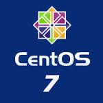 CentOS7で単一NICに複数IP(IPエイリアス)を持たせる方法