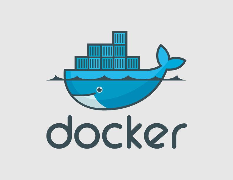 Dockerの使い方について触って覚える(WordPress構築)⑤