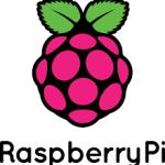 RaspberryPi2にawscliをインストールして簡単AWS管理!