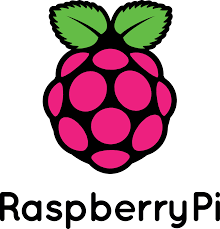 気になるRaspberrypi2のLEDランプの点滅を止めるにはコレで解決!