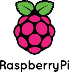 Raspberrypi2経由でSSHポートフォワーディングを利用してvSphereClientを使用する