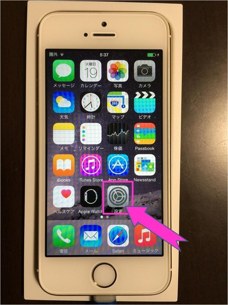iPhone5s-shokika (1)-1