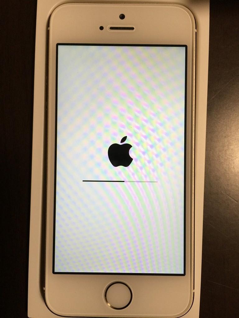 iPhone5s-shokika (10)