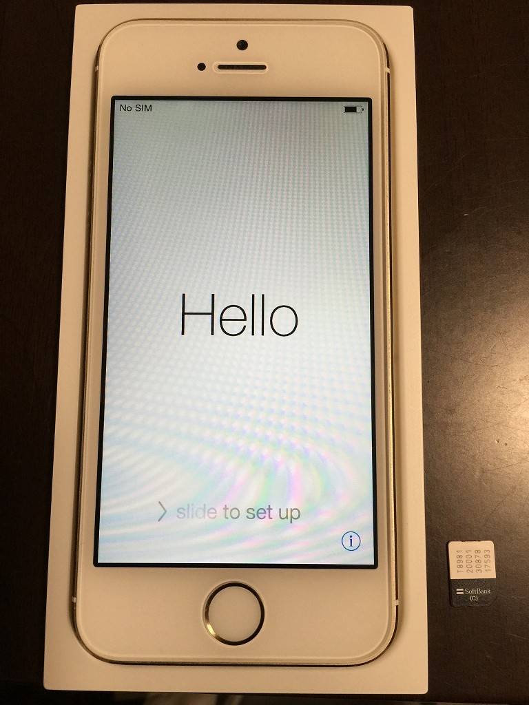 iPhone5s-shokika (20)