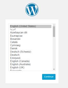 wordpress-0