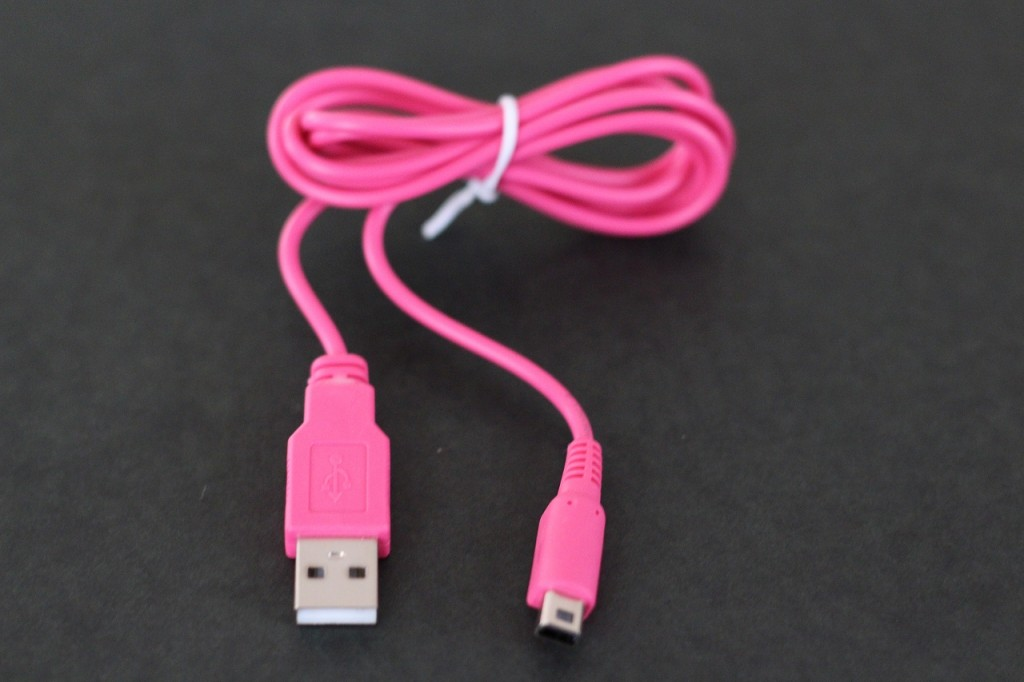 3ds-ac-cable-3