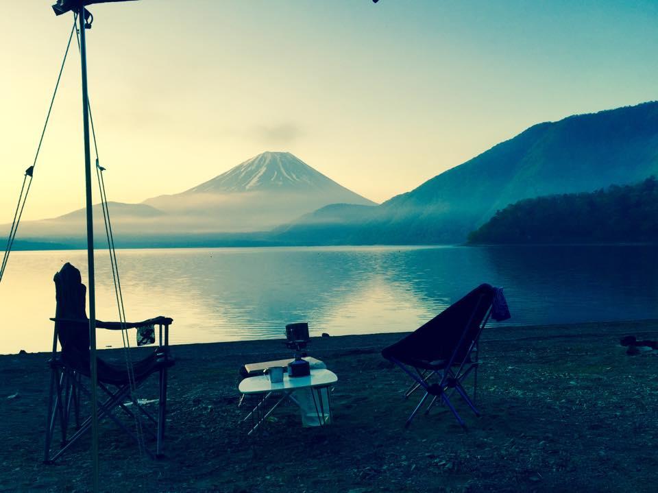 camp-0