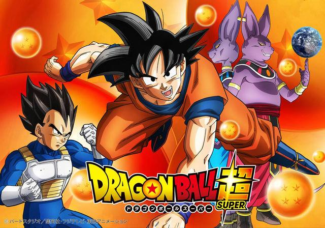 dragon-boll-super-0