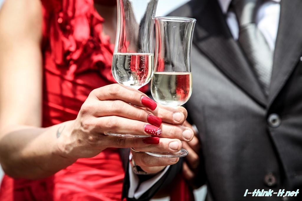 祝!結婚生活10年!を達成した私が教える、夫婦円満の秘訣7選!