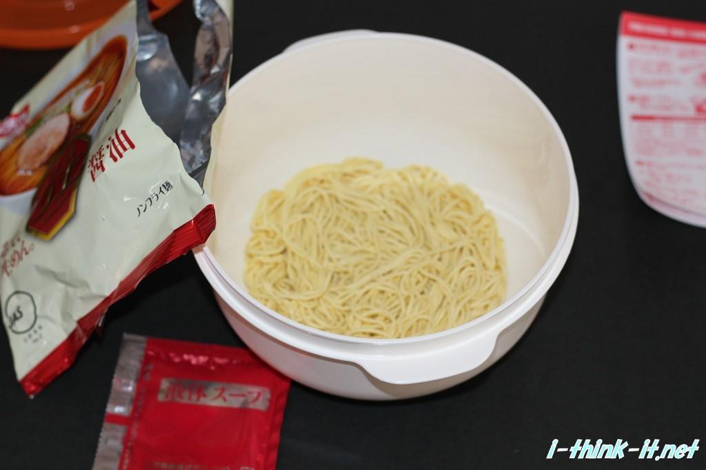 s-microwave-oven-ramen-3