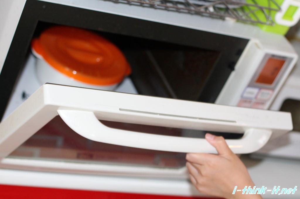 s-microwave-oven-ramen-6
