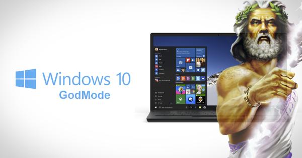 Windows-10-GodMode-0
