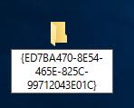 Windows-10-GodMode-1