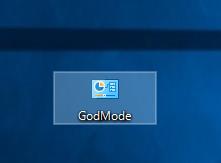 Windows-10-GodMode-2