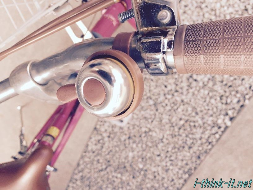 s-bicycle-bell-20150809- (3)-