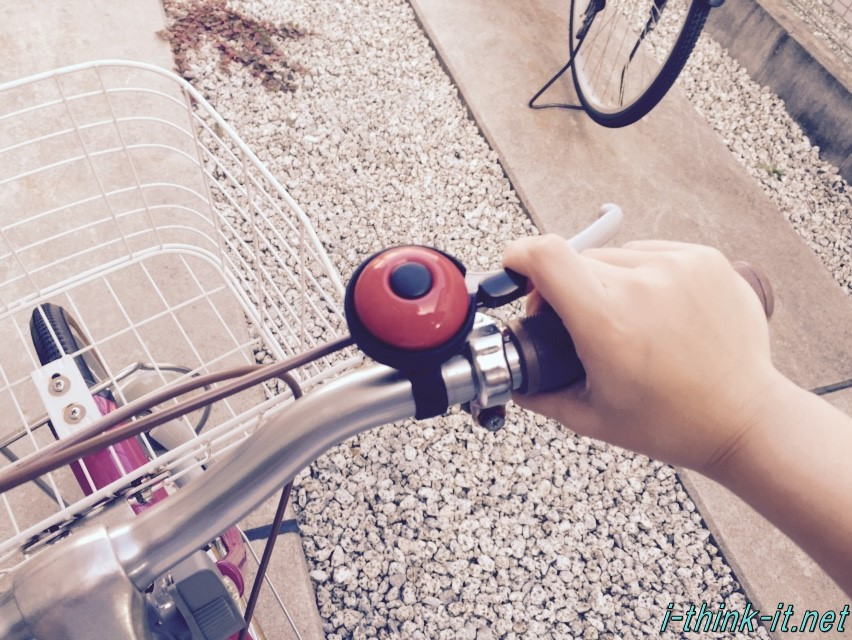 s-s-bicycle-bell-20150809- (6)