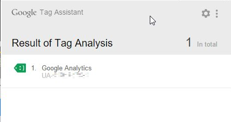 google-analytics-20150917-4