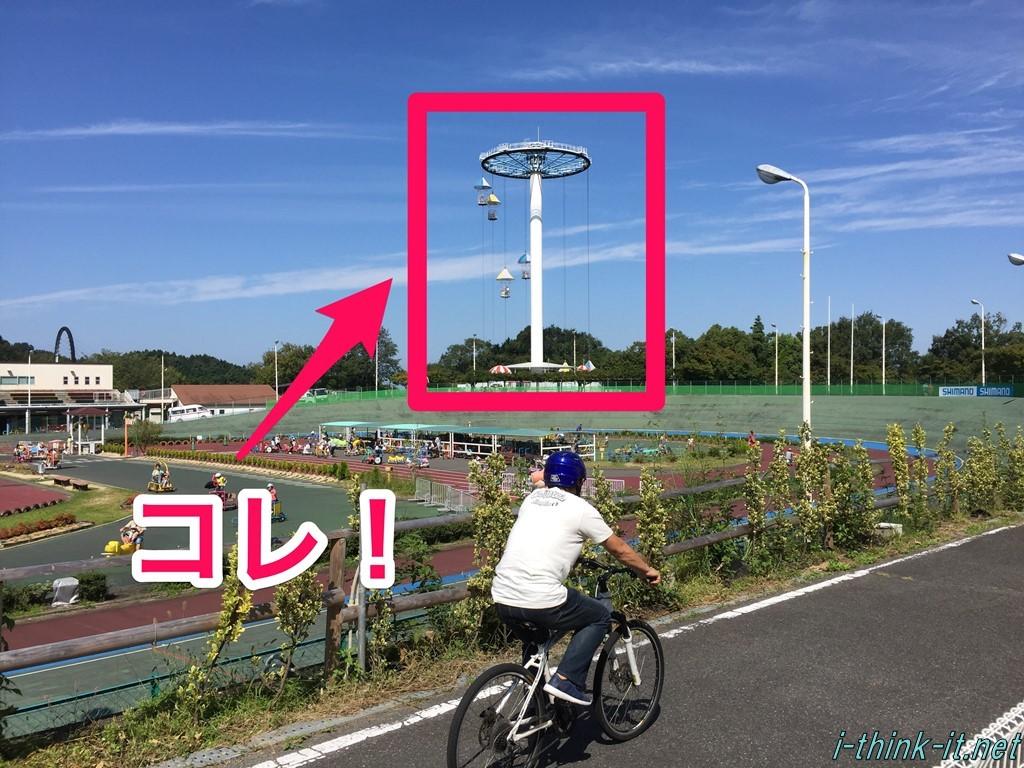 kansai-cycle-sports-center- (2)