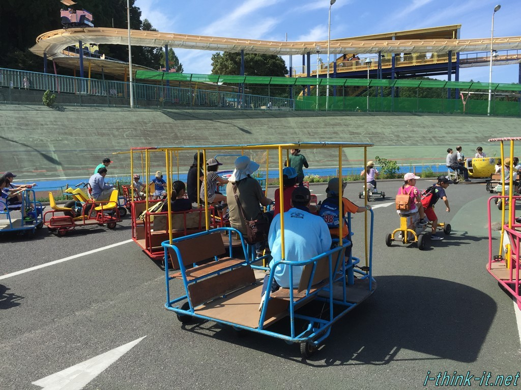 kansai-cycle-sports-center- (6)