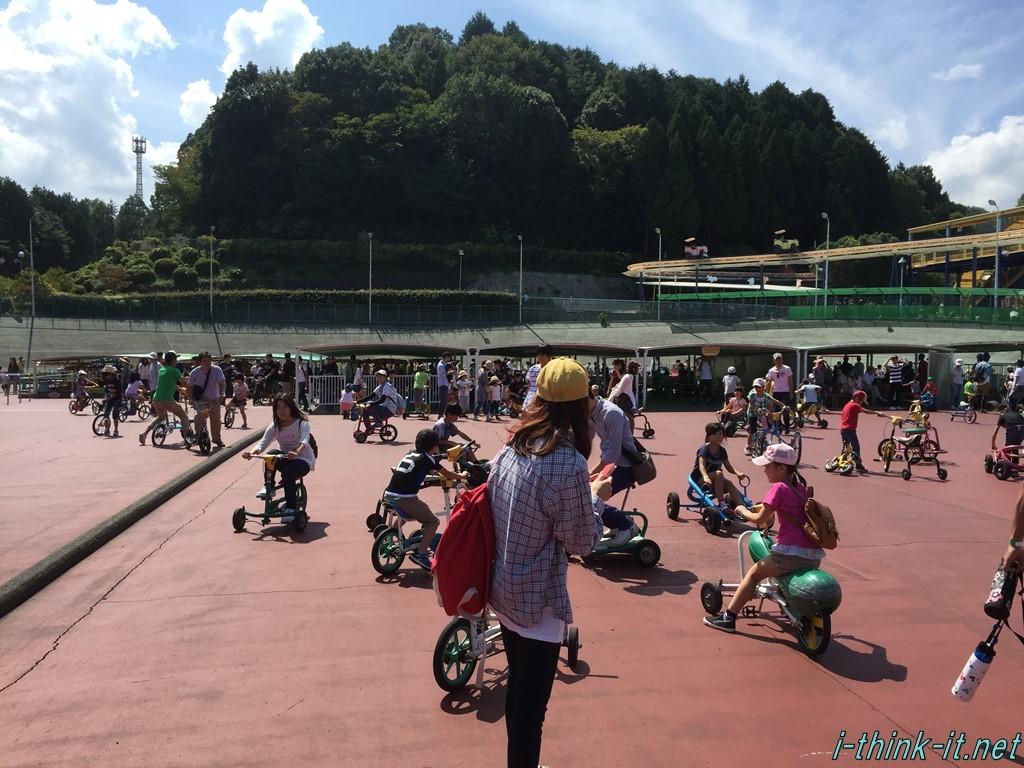 kansai-cycle-sports-center- (7)