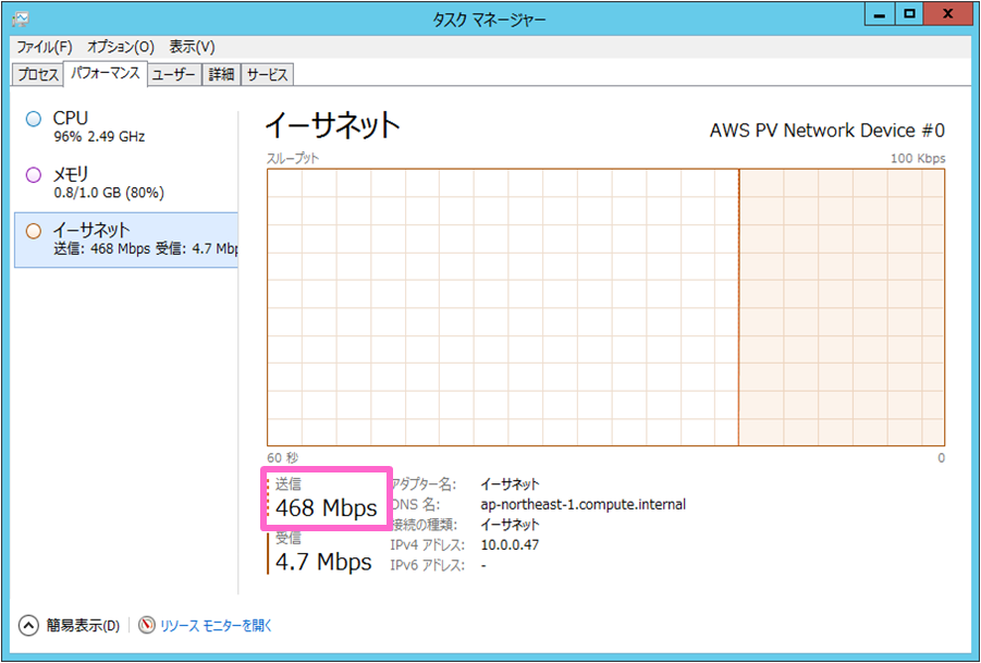 windows-s3upload-qos-0