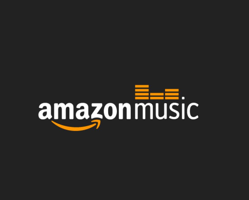 プライムミュージックのプレイリストは手持ちの音楽と混合で作成出来て便利!
