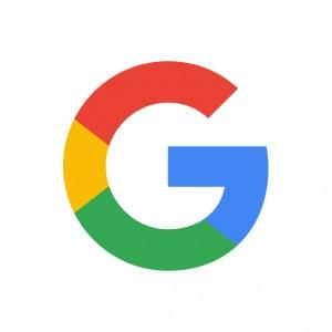 「OK Google」のテレビCMが気になったので「OK Google」を試してみた結果。