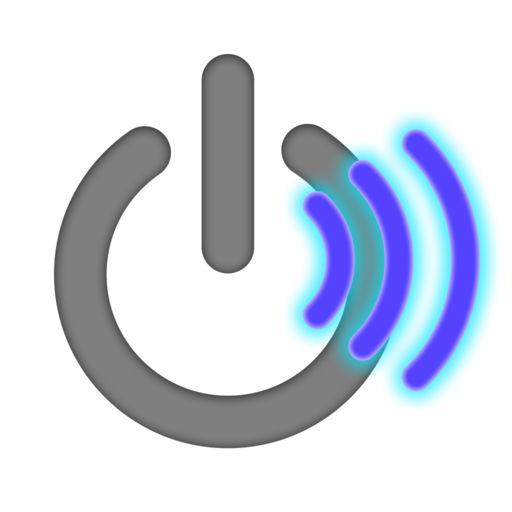 iPhoneでパソコンをリモート起動(wakeonlan)させる方法について