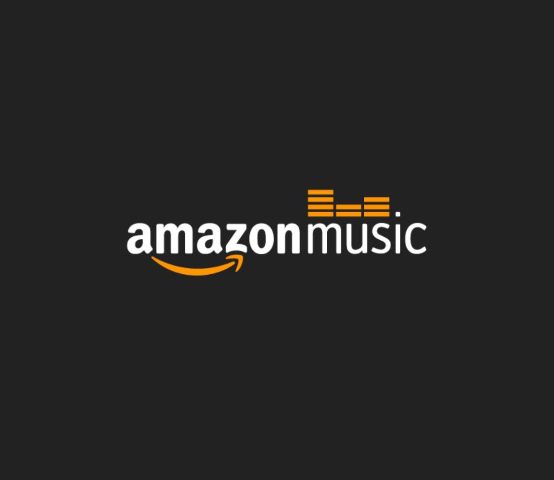 Amazonプライムミュージックを使い始めて分かった良いところ、悪いところ。