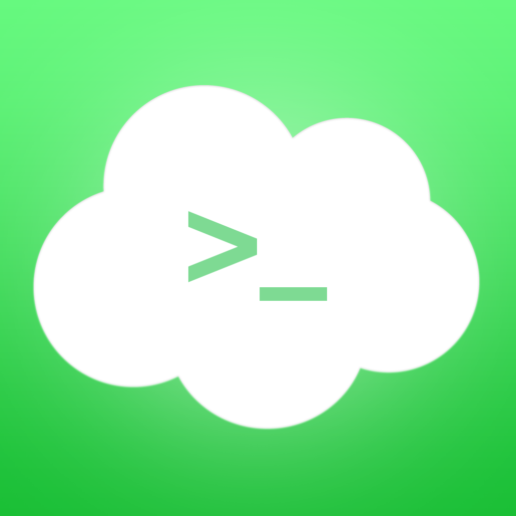 RaspberryPi2にawscliをインストールして簡単AWS管理!其の2