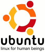 Ubuntu15.10でDHCPから固定IPアドレスを設定変更する方法について