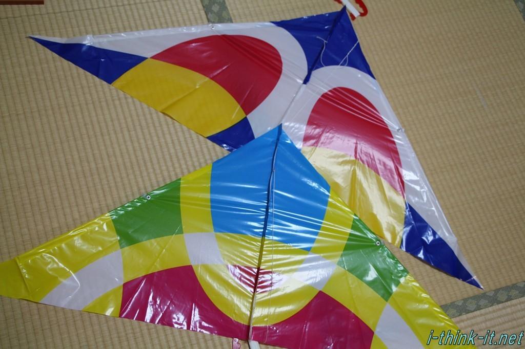 s-kaite-fling-100kin-daiso- (3)20151210