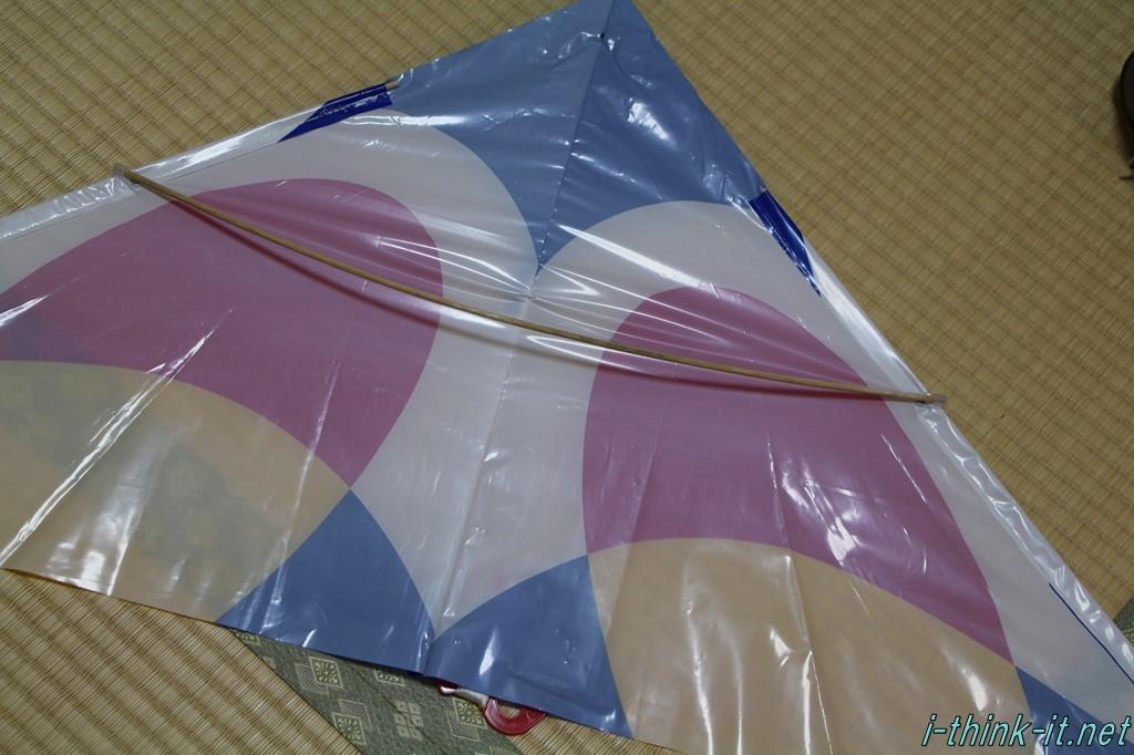 s-kaite-fling-100kin-daiso- (5)20151210