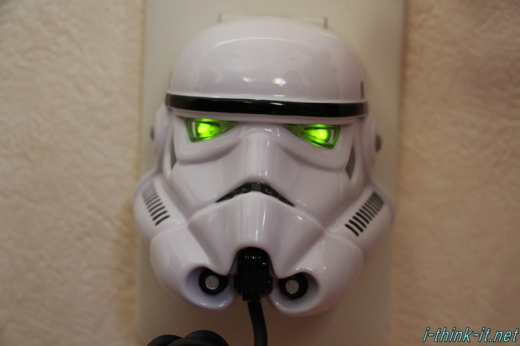 s-starwars-storm-trooper-ac-charger-20160102- (4)20151210