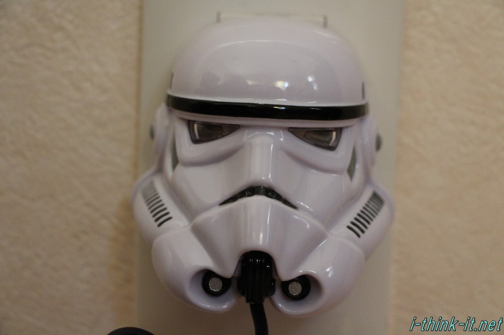s-starwars-storm-trooper-ac-charger-20160102- (5)20151210