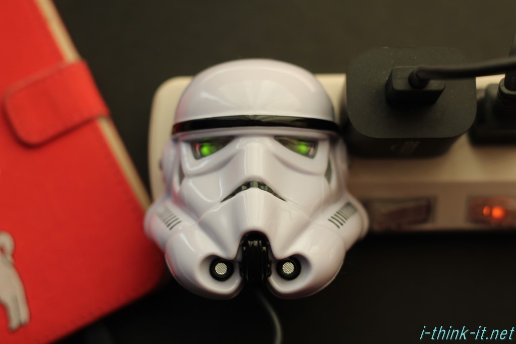 s-starwars-storm-trooper-ac-charger-20160102- (8)20151210