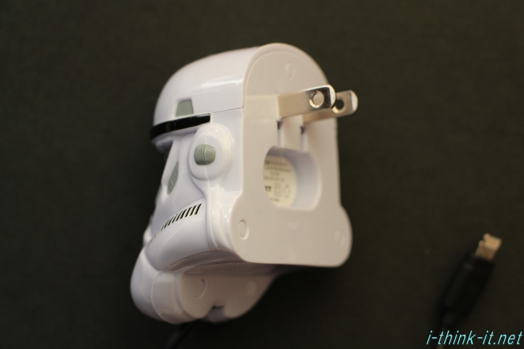 s-starwars-storm-trooper-ac-charger-20160102- (9)20151210