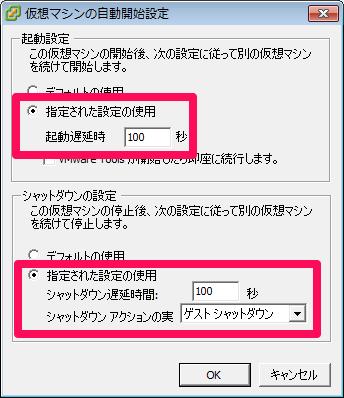 b1ce4172-78a1-4ef5-8874-eddbdbf12048