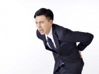 腰痛を予防するために必要なまとめ。「予防こそ最大の攻め」なり。