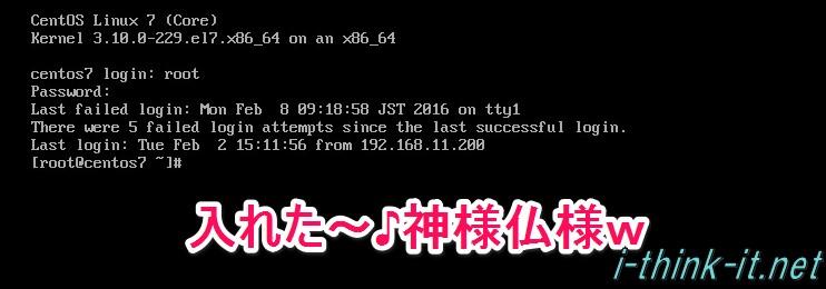 s-2dcf8fa0-d9d8-4596-b8e9-3367a29a59f7201602082225