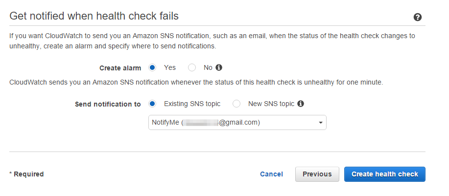 aws-route53-health-check-http-4