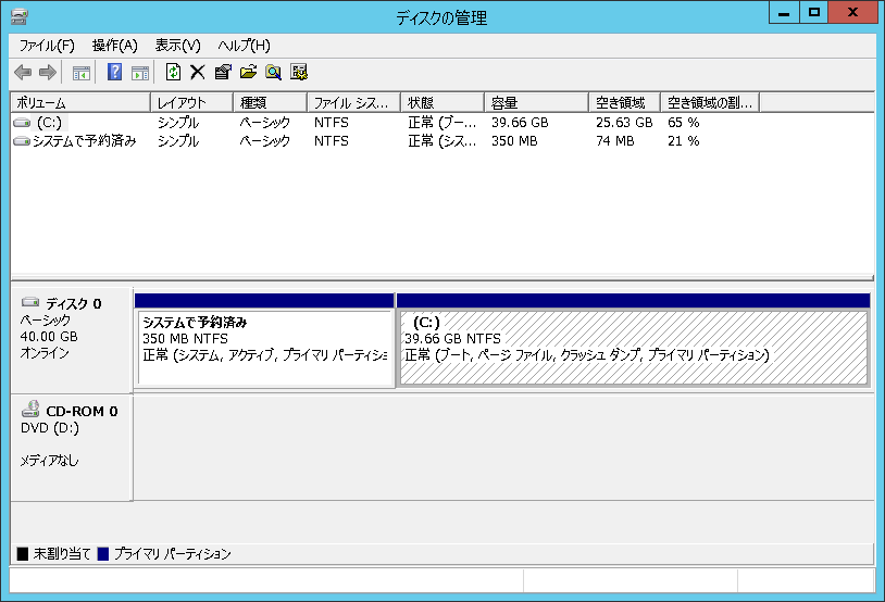 windows-disk-partion-0