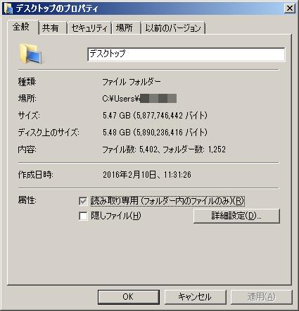 169b9118-0344-4be0-9c6c-e0510dbe2093