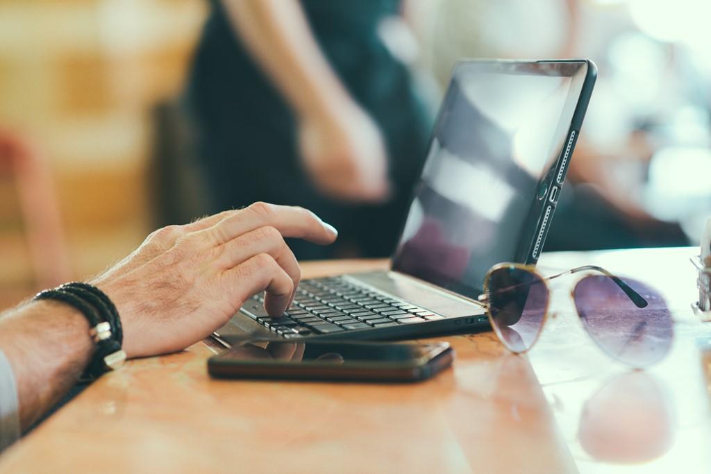 ブログを書く環境によって記事の質は変わるのだろうか?検証してみた結果。