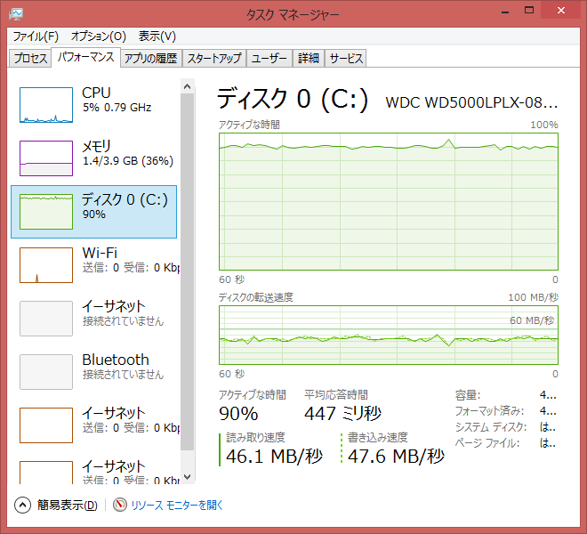 windows8.1-bitlocker-11