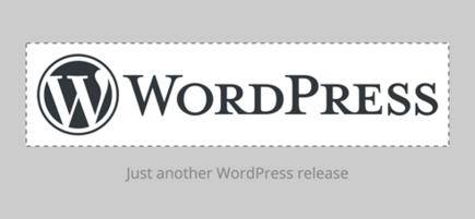 WordPressへのDDOS攻撃(xmlrpc.php)の対処方法(Nginx編)