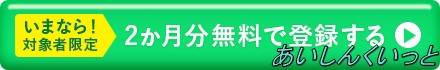 s-c7f4b1b1-2ef3-485d-8af0-81e30b496b78201604020839