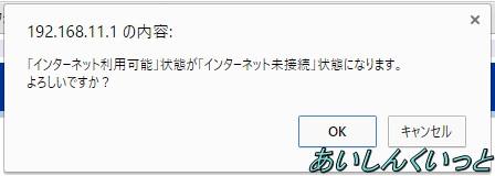 s-e49b1233-92ca-4323-ac9c-5b8f70f4d0c5201607010825
