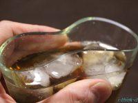 割れないグラス「シュプア」が予想以上に耐久性不足で頭にきた件。ハッキリ言ってオススメ出来ない!